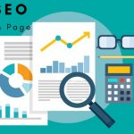 seo on page uruguay