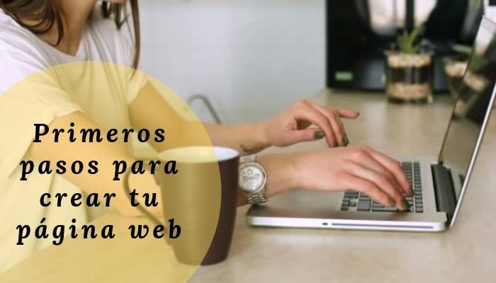 webs gratis uruguay
